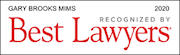 Best Lawyers - Mims