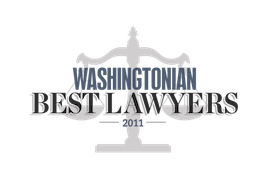 Washington Best Lawyers